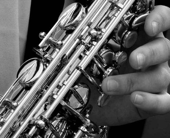 A PROPÓSITO DE WOODY ALLEN: La relación entre el jazz y el cine