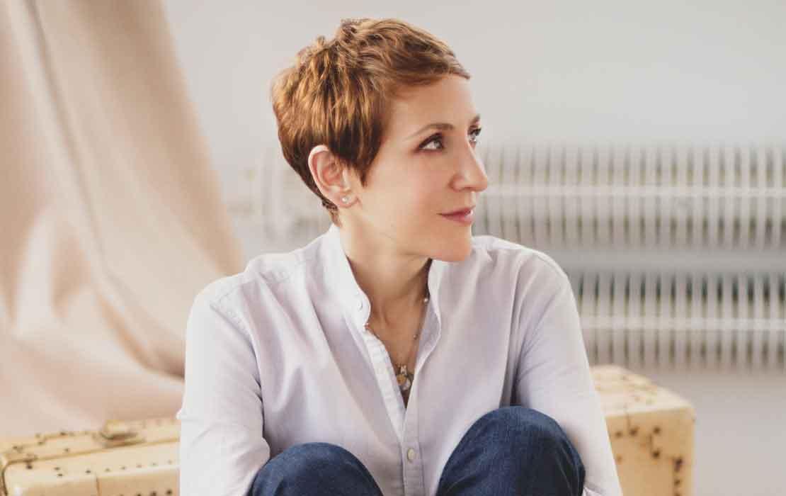 Stacey Kent, otra de las divas del jazz vocal contemporáneo, comparece esta noche en JAZZMADRID