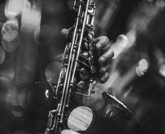 EL JAZZ EN EL SIGLO XXI: ¿Dónde empieza y acaba el jazz en el presente siglo?