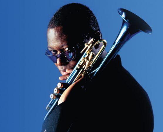 Wallace Roney (el legado de Miles Davis)