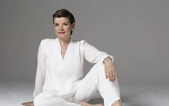 Karrin Allyson se estrena en JAZZMADRID