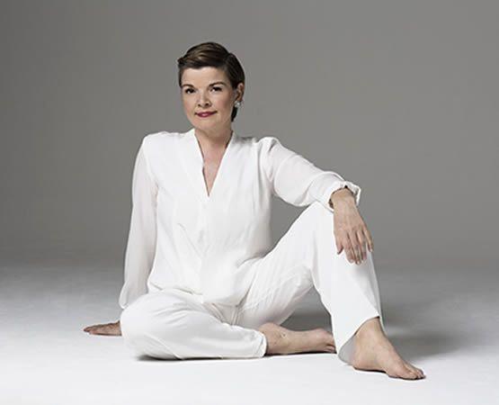 Karrin Allynson