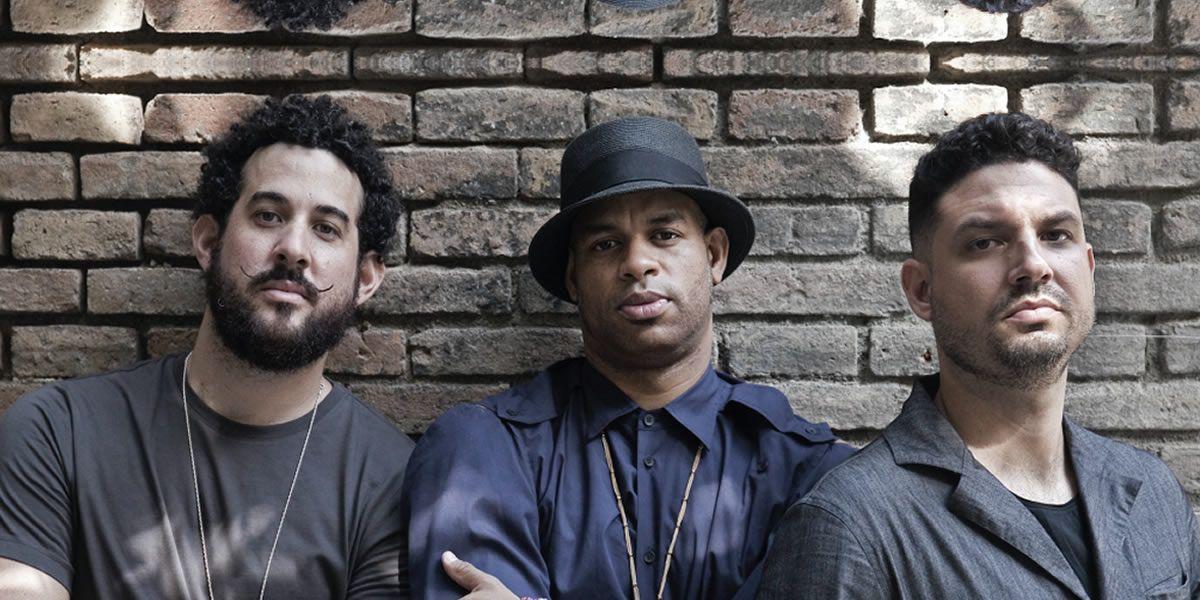 El jazz afrocubano gran protagonista en JAZZMADRID