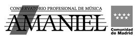Conservatorio Amaniel