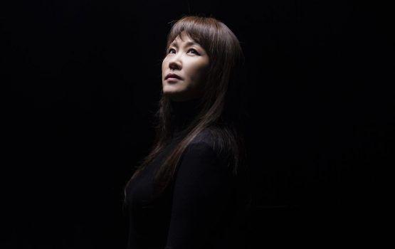 De nuevo, jazz con nombre de mujer: Youn Sun Nah en JAZZMADRID