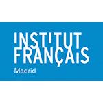 institutfrancais.es