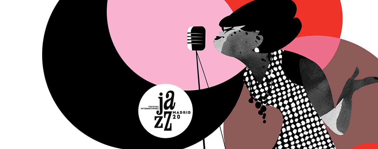 presentacion jazzmadrid