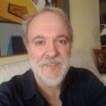 Luis Martin Director artístico de JAZZMADRID